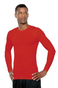 Gamegear Warmtex L/SL Base Layer
